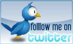 suivre le mathoscope sur twitter