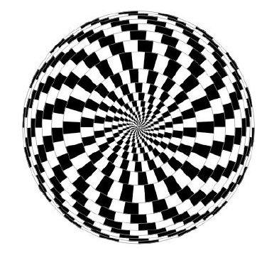 http://mathblogger.free.fr/images/illusion.jpg