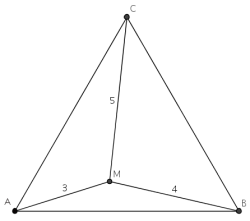 http://mathblogger.free.fr/images/pb-triangle-equi.png